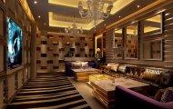 淘寶酒店、淘寶酒店玩法、台北酒店ktv