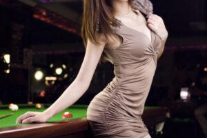 香港酒店上班、香港夜總會、香港招待會所、香港酒店小姐